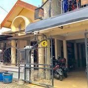 Rumah Kost 20 Kamar Lokasi Strategis Di Tembalang Semarang (28841187) di Kota Semarang