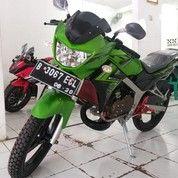 Yukkk Motor Gedek (28841359) di Kota Depok