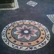 Jasa Batu Sikat (28843755) di Kab. Klungkung