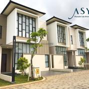 Asya Semayang 7x14 3 Lantai Unit Terbatas (28844551) di Kota Jakarta Timur
