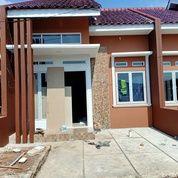 Bakti Residence Spek Bata Merah Lokasi 3 Menit Stasiun Depok (28845523) di Kota Depok