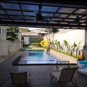 Rumah Second Dalam Cluster Nyaman Di Sawah Lama Ciputat Tangsel (28846263) di Kota Tangerang Selatan