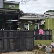 Rmh Second Siap Huni Murah Gunung Sindur,Bogor (28847811) di Kota Bogor