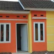 Arafah Residence (28847899) di Kota Bekasi
