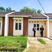 Rumah Ready Stok Tanpa Dp Dekat Stasiun Cilebut 5 Menit (28852923) di Kota Bogor
