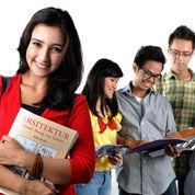 Info Lowongan Staf Admin Lulusan Sma'Smk Jabotabek (28852947) di Kota Jakarta Selatan