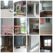 Rumah Mewah Premium Hanya 1 Unit Sisa (28853163) di Kota Pekanbaru
