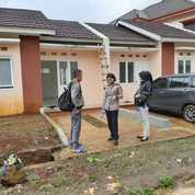 Rumah Paling Murah Dekat Stasiun Kereta Ready Stok (28853311) di Kab. Bogor