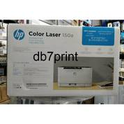 PRINTER HP COLOR LASER 150A (28856023) di Kota Surabaya