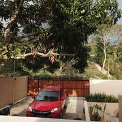 Villa Mewah Full Furnished Kaper-Poros Labuan Bajo (28859219) di Kab. Manggarai Barat