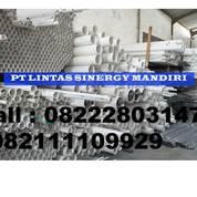 DISTRIBUTOR PIPA PVC RUCIKA STANDAR & JIS (28862919) di Kab. Garut