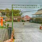Rumah Usaha EX. Resto Dekat Kebun Raya Purwodadi (28862939) di Kab. Pasuruan