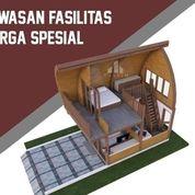 Knock Down House 11 (28863127) di Kota Cimahi