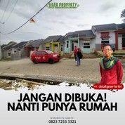 Hunian DP O RUPIAH Di Bandar Lampung (28864039) di Kota Bandar Lampung