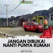 Hunian DP O RUPIAH Di Bandar Lampung Promo (28864059) di Kota Bandar Lampung