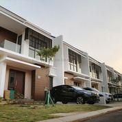 Summarecon Bekasi Burgundy Siap Huni 5x11 Sisa 1 Aja (28864951) di Kota Bekasi