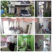 Rumah Siap Huni Letak Strategis (28868819) di Kota Pekanbaru