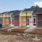 Property Baru Harga Murah Di @Sukabumi (28876639) di Kab. Sukabumi