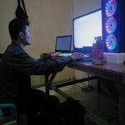 Jasa Service & Instal Ulang PC Laptop Komputer Bisa Servis Panggilan (28877883) di Kota Medan