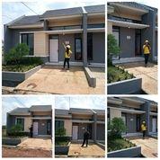 Rumah Dekat Stasiun Cilebut Bogor Spesial 2jt All In (28883955) di Kab. Bogor