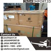 JASA IMPORT RESMI & DOOR TO DOOR | JASAIMPORT.ID (28884531) di Kota Jakarta Timur