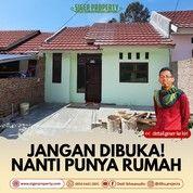 RUMAH DP O RUPIAH B. Lampung #NOV4 (28888011) di Kota Bandar Lampung