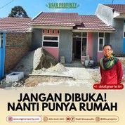 RUMAH DP O RUPIAH B. Lampung Promo #NOV4 (28888115) di Kota Bandar Lampung