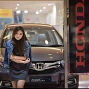 Ready Diskon Honda Mobilio Surabaya Jawa Timur (28888807) di Kota Surabaya