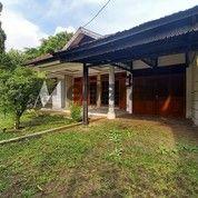 Rumah Cocok Untuk Kost Atau Tinggal Sayap Pasteur (28889215) di Kota Bandung