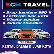 Travel Pekanbaru Medan (28891311) di Kota Pekanbaru