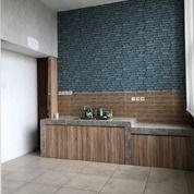 SEWA MURAH Ruang Kantor Thamrin Executive Residences (28891343) di Kota Jakarta Pusat