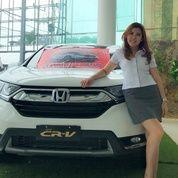 Honda CRV Turbo Surabaya Diskon Spesial DP Minim (28891483) di Kota Surabaya