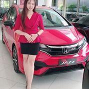 Big Promo Honda Jazz RS Surabaya Diskon Terbaik (28891507) di Kota Surabaya