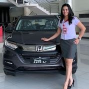 Honda HRV SE Surabaya Info Promo Jawa Timur (28891511) di Kota Surabaya