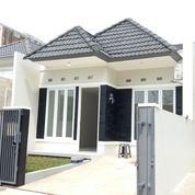 Rumah Modern Minimalis Palem Semi TURUN HARGA (28905375) di Kota Tangerang