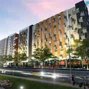Apartemen Murah Megah Bogor Selatan Elit Nan Strategis (28912443) di Kab. Bogor