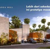 Samanea New Cluster Avilla Tipe 72/36 Harga Promo (28912967) di Kab. Bogor