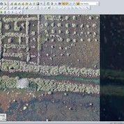 Jasa Foto Udara Drone 081-227-111-715 (28914931) di Kab. Sleman