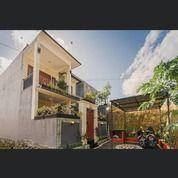 Super Luxury And Premium House Kuta Bali (28915559) di Kab. Badung
