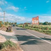 Kavling Sukawati Tourism Full View Terbatas (28915623) di Kab. Gianyar