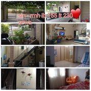 Rumah Besar Nyaman Siap Huni Lengkap Perabot (28916611) di Kota Pekanbaru
