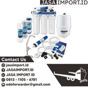 JASA IMPORT SPAREPART FILTER AIR | 081311056781 | JASAIMPORT.ID (28925959) di Kota Jakarta Timur