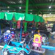 Odong Odong Kereta Panggung Mobil Mini EK (28929459) di Kab. Bintan