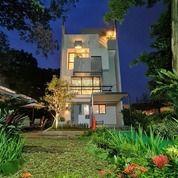 BSD CIty Impresahaus R Tabebuya Lebarr 6 Furnish (28931163) di Kota Tangerang Selatan