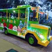 Kereta Wisata Piknik Asikk Odong Siap Kirim Seluruh Wilayah (28931199) di Kab. Lebak
