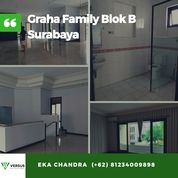 Graha Family Citraland Pakuwondarmo Wiyung Mayjend Hr Muhammad (28933039) di Kota Surabaya