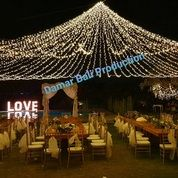 Lightting Untuk Wedding (28933839) di Kab. Badung