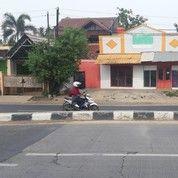 Rumah Lokasi Usaha Cikarang Bekasi Lokasi Jalan Raya Lemah Abang Cikarang Bekasi (28946083) di Kab. Bekasi
