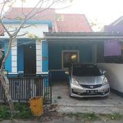 Dikontrakan For Rent Rumah Jimbaran (28948519) di Kab. Badung