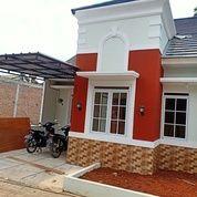 Rumah Idaman Spek Bata Merah Bisa KPR DP 0 % (28948590) di Kota Depok